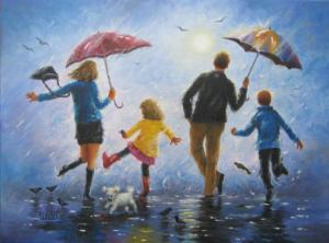 Картинки семья и семейные ценности